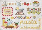 schemi_misti/cucina/pasta-03.jpg