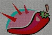 schemi_misti/cucina/peperone_s.jpg