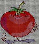 schemi_misti/cucina/pomodoro2s.jpg