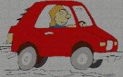 schemi_misti/disegni_bambini/automobile_0s.jpg