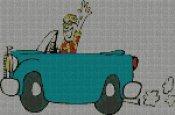 schemi_misti/disegni_bambini/automobile_2s.jpg