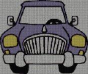 schemi_misti/disegni_bambini/automobile_4s.jpg