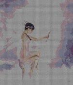 schemi_misti/disegni_bambini/fata_fate_5s.jpg