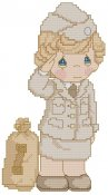 schemi_misti/disegni_bambini/schemi_per_bambini_001.jpg