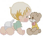 schemi_misti/disegni_bambini/schemi_per_bambini_003.jpg