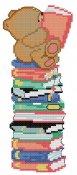 schemi_misti/disegni_bambini/schemi_per_bambini_004.jpg