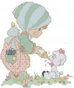 schemi_misti/disegni_bambini/schemi_per_bambini_009.jpg