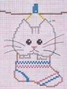 schemi_misti/disegni_bambini/schemi_per_bambini_014.jpg