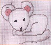schemi_misti/disegni_bambini/schemi_per_bambini_018.jpg