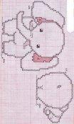 schemi_misti/disegni_bambini/schemi_per_bambini_020.jpg