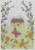 schemi_misti/disegni_bambini/schemi_per_bambini_032.jpg