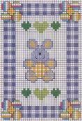schemi_misti/disegni_bambini/schemi_per_bambini_034.jpg
