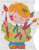 schemi_misti/disegni_bambini/schemi_per_bambini_052.jpg
