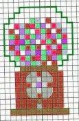 schemi_misti/disegni_bambini/schemi_per_bambini_055.jpg