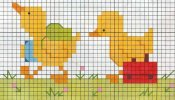 schemi_misti/disegni_bambini/schemi_per_bambini_057.jpg