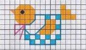 schemi_misti/disegni_bambini/schemi_per_bambini_065.jpg