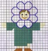 schemi_misti/disegni_bambini/schemi_per_bambini_066.jpg