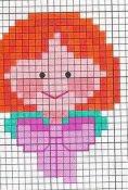schemi_misti/disegni_bambini/schemi_per_bambini_073.jpg