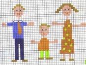 schemi_misti/disegni_bambini/schemi_per_bambini_074.jpg
