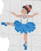 schemi_misti/disegni_bambini/schemi_per_bambini_075.jpg