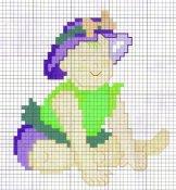 schemi_misti/disegni_bambini/schemi_per_bambini_086.jpg