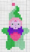 schemi_misti/disegni_bambini/schemi_per_bambini_088.jpg