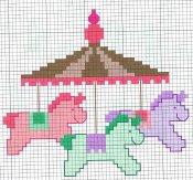 schemi_misti/disegni_bambini/schemi_per_bambini_091.jpg