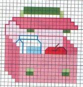 schemi_misti/disegni_bambini/schemi_per_bambini_094.jpg