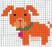 schemi_misti/disegni_bambini/schemi_per_bambini_095.jpg
