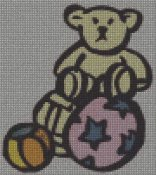 schemi_misti/disegni_bambini/schemi_per_bambini_099.JPG