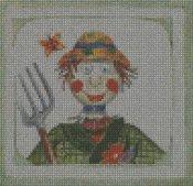 schemi_misti/disegni_bambini/schemi_per_bambini_116.JPG