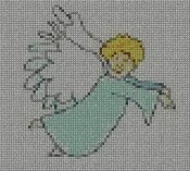schemi_misti/disegni_bambini/schemi_per_bambini_122.JPG