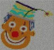 schemi_misti/disegni_bambini/schemi_per_bambini_125.JPG