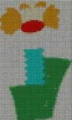 schemi_misti/disegni_bambini/schemi_per_bambini_128.JPG