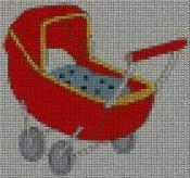 schemi_misti/disegni_bambini/schemi_per_bambini_129.JPG