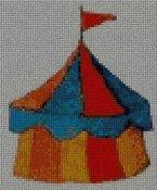 schemi_misti/disegni_bambini/schemi_per_bambini_132.JPG