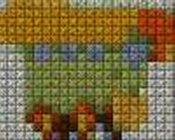 schemi_misti/disegni_bambini/schemi_per_bambini_141.JPG