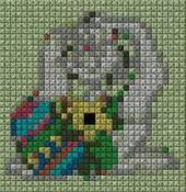 schemi_misti/disegni_bambini/schemi_per_bambini_145.JPG