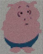 schemi_misti/disegni_bambini/schemi_per_bambini_147.JPG