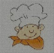 schemi_misti/disegni_bambini/schemi_per_bambini_151.JPG
