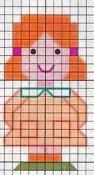 schemi_misti/disegni_bambini/schemi_per_bambini_159.jpg