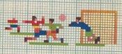 schemi_misti/disegni_bambini/schemi_per_bambini_160.jpg