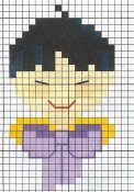 schemi_misti/disegni_bambini/schemi_per_bambini_165.jpg