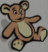 schemi_misti/disegni_bambini/schemi_per_bambini_171.JPG