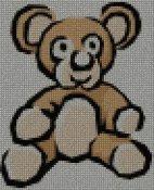 schemi_misti/disegni_bambini/schemi_per_bambini_172.JPG