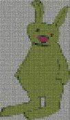 schemi_misti/disegni_bambini/schemi_per_bambini_179.JPG