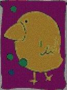 schemi_misti/disegni_bambini/schemi_per_bambini_183.JPG
