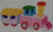 schemi_misti/disegni_bambini/schemi_per_bambini_196.JPG