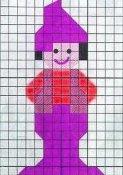 schemi_misti/disegni_bambini/schemi_per_bambini_198.JPG