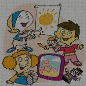 schemi_misti/disegni_bambini2/asilo_1s.jpg
